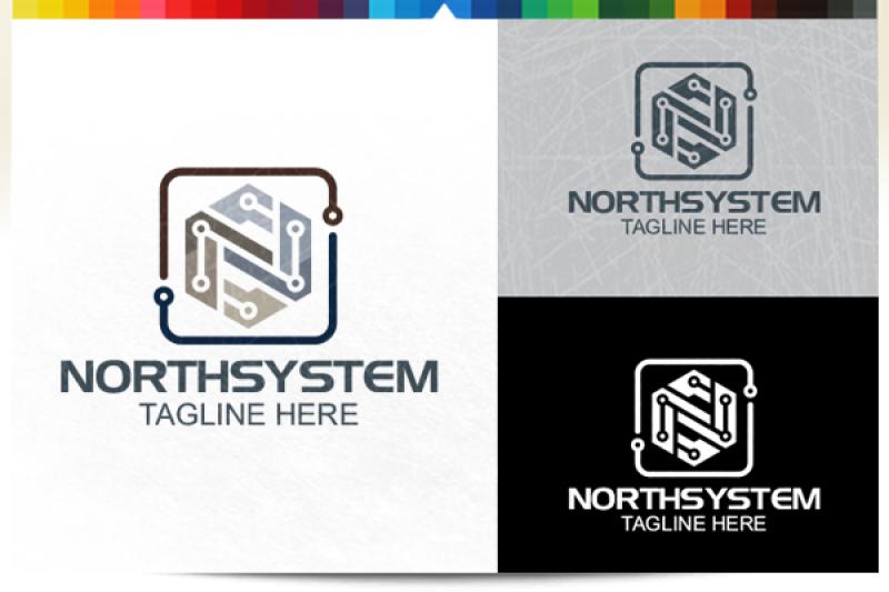 north-system