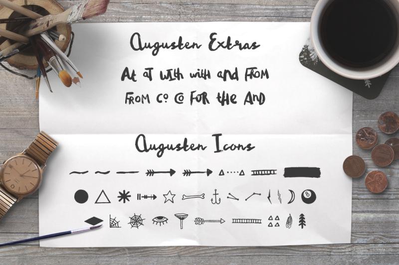 augusten-script