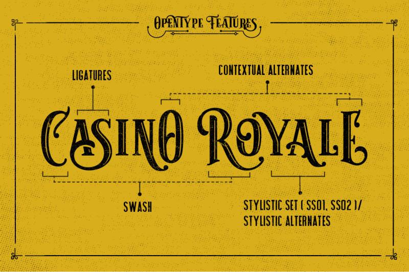 sarcastic-typeface-extras