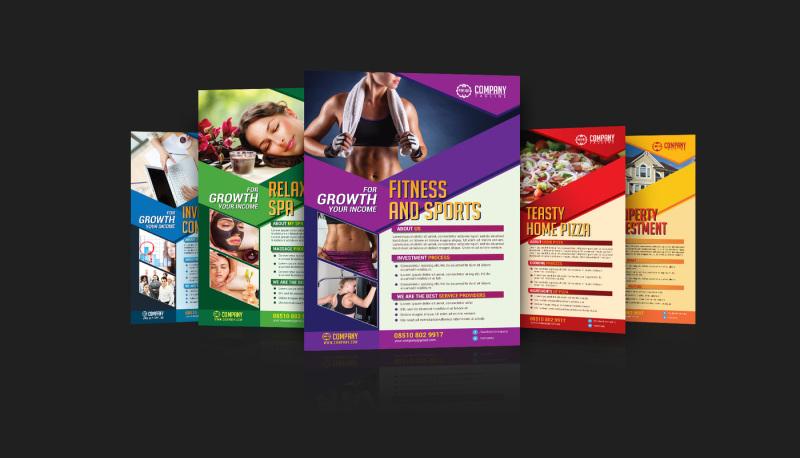 multipurpose-flyer-5-option-color