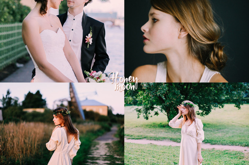honeymoon-lightroom-wedding-presets