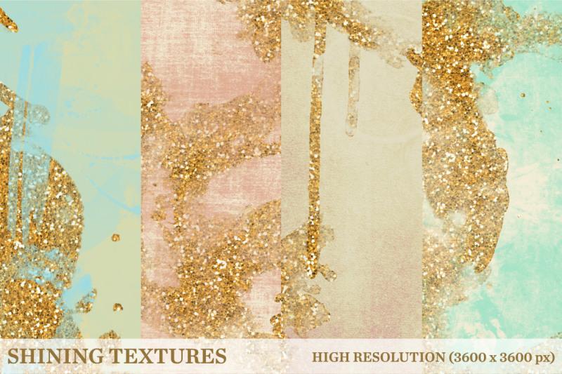 shining-textures