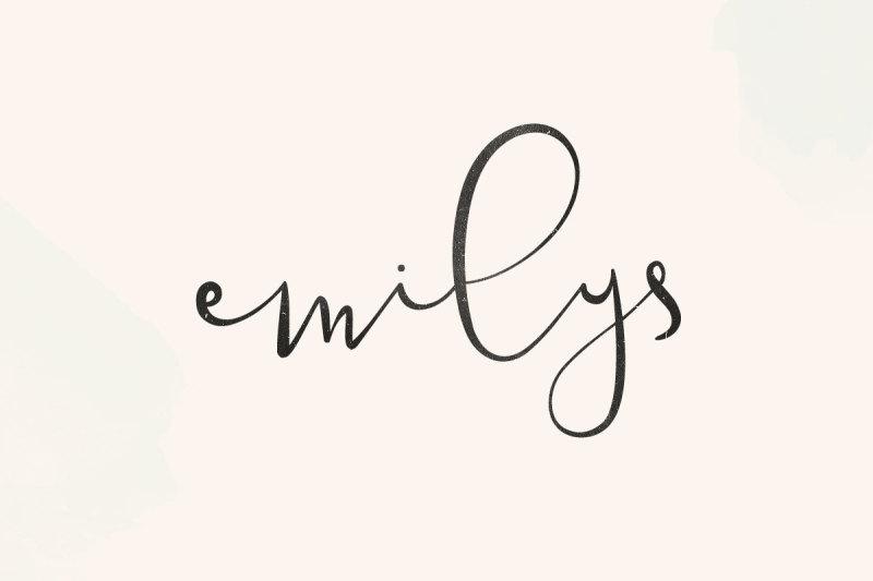 emylis