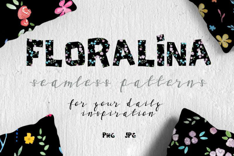 floralina-10-floral-vintage-patterns