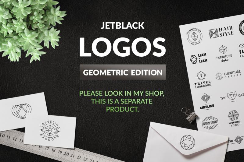 30-premade-logos-feminine-edition