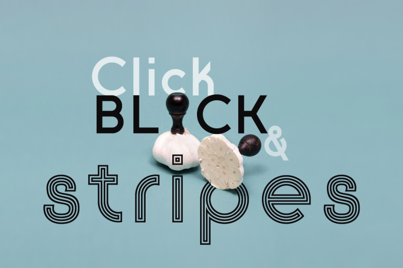 click-family