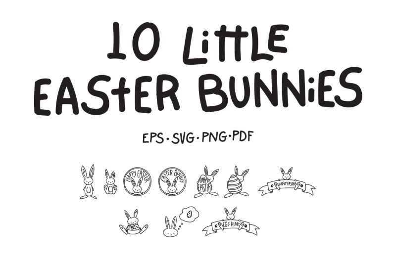40-little-easter-vectors