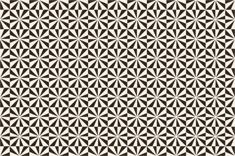 set-of-stylish-seamless-patterns