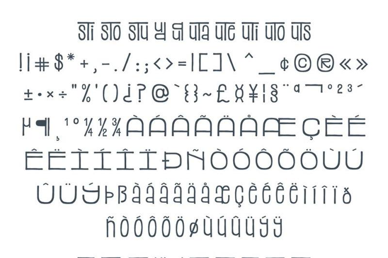 top-5-bestselling-fonts-bundle-pack