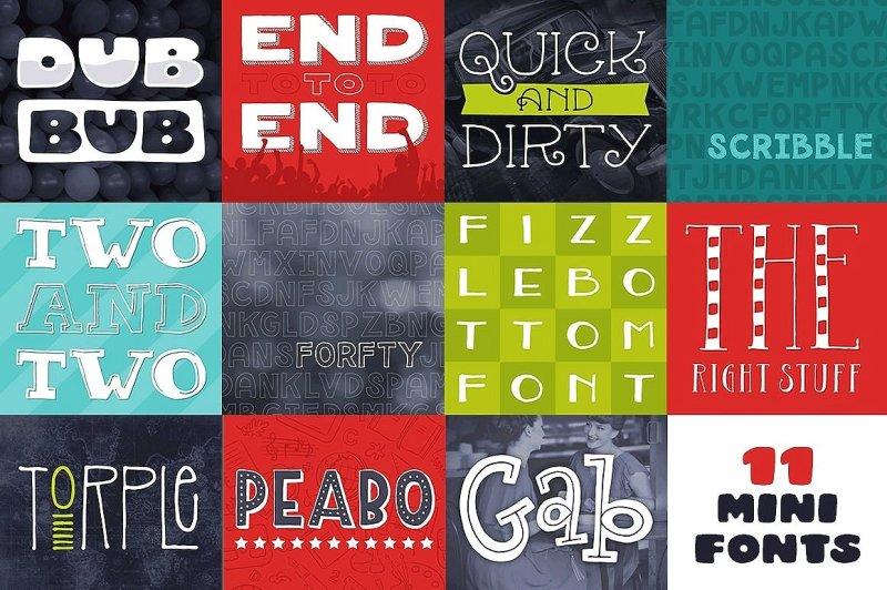 mega-font-pack-70-off
