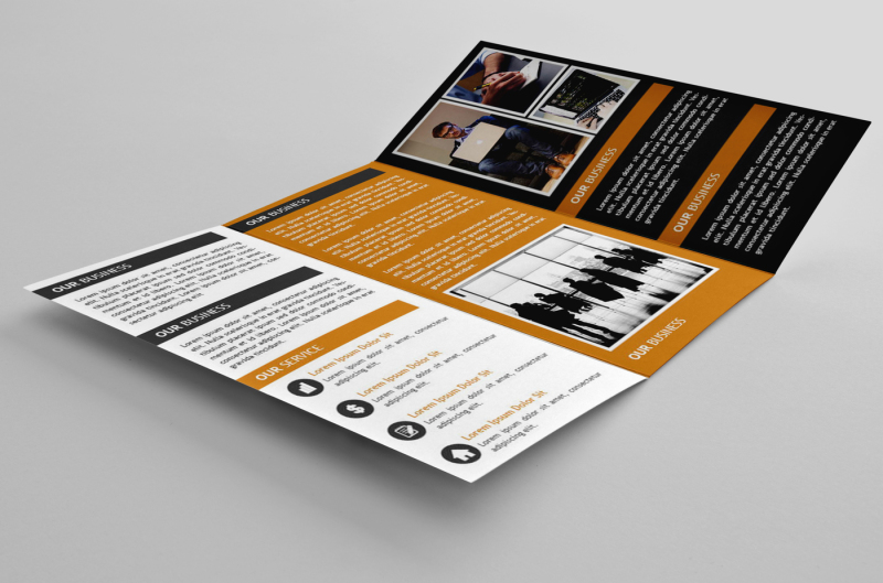 simple-trifold-brochure