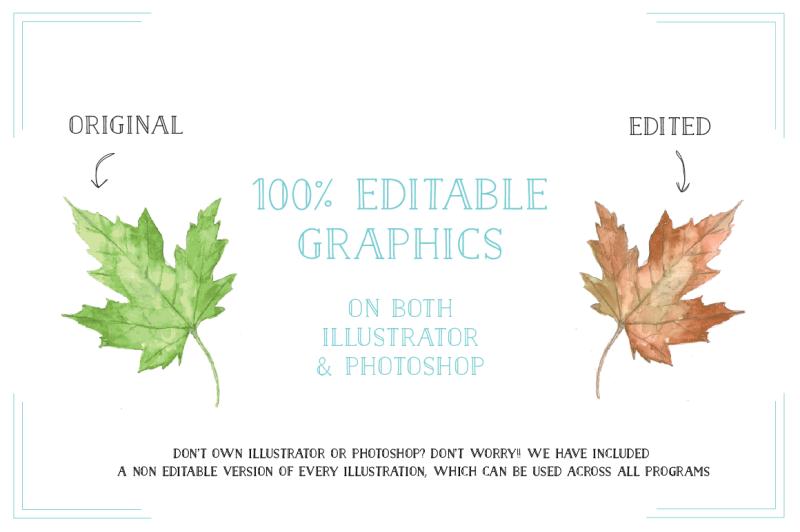 the-watercolor-bundle