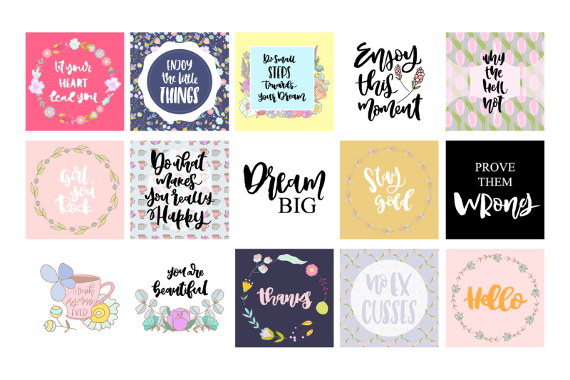 lettering-posters-vector-jpg-png
