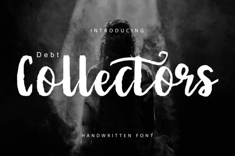 debt-collectors