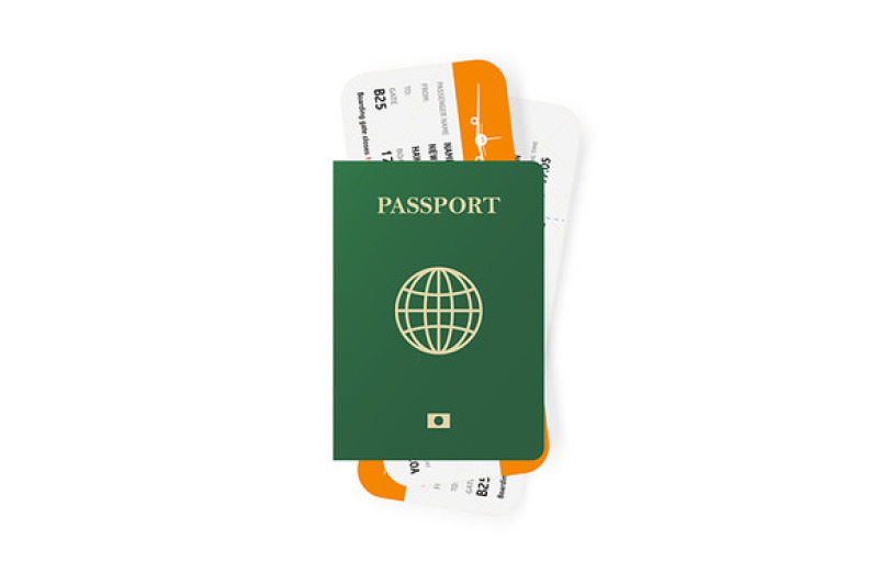 passport-and-boarding-pass-tickets