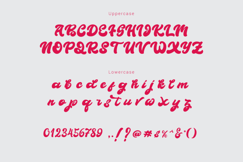 boldie-script