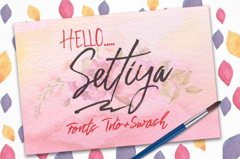 settiya-fonts-trio-swash