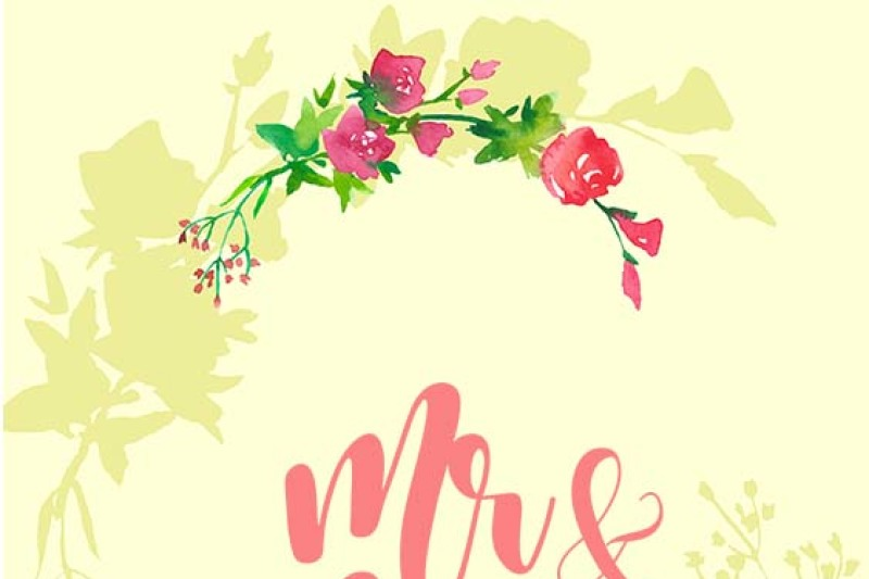 mr-and-mrs-vector-file-wedding-svg-eps-png-dxf-files