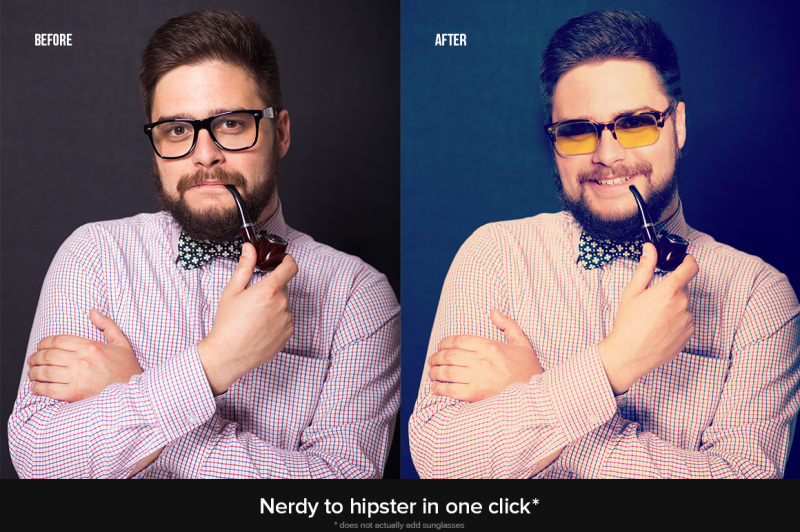 instant-hipster-for-photoshop
