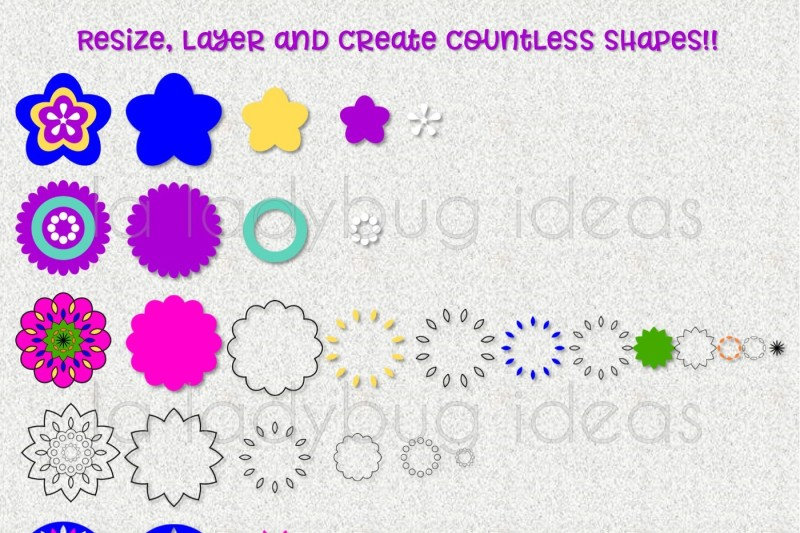 flowers-mandalas-and-monogram-frames-creator-pack-1-only-for-a-limited-time