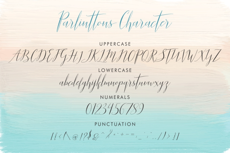 parlinttons-script