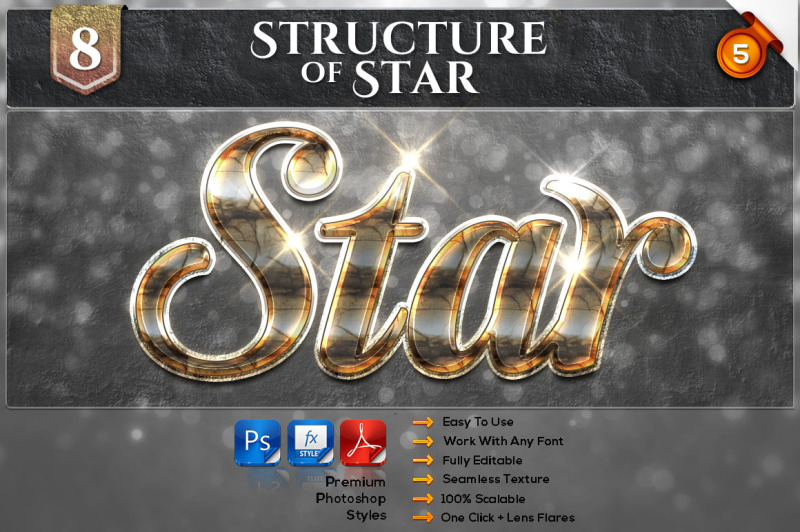 8-structure-of-stars-5