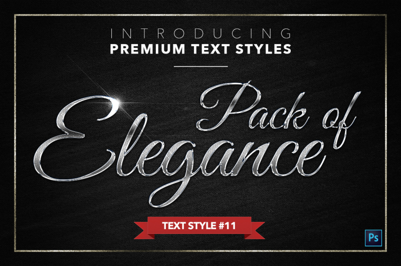 elegance-1-15-text-styles