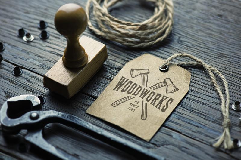 vintage-carpentry-emblems-part-2