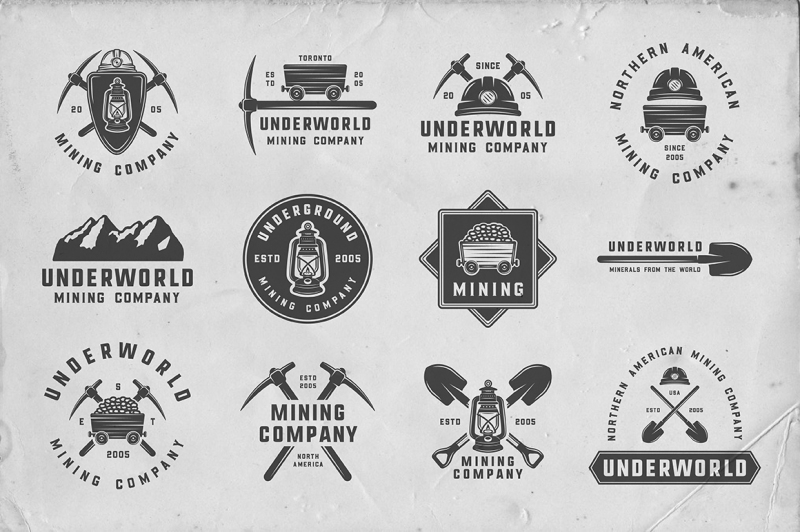 36-vintage-mining-emblems-part-1