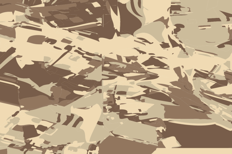 6-camouflage-backgrounds-collection