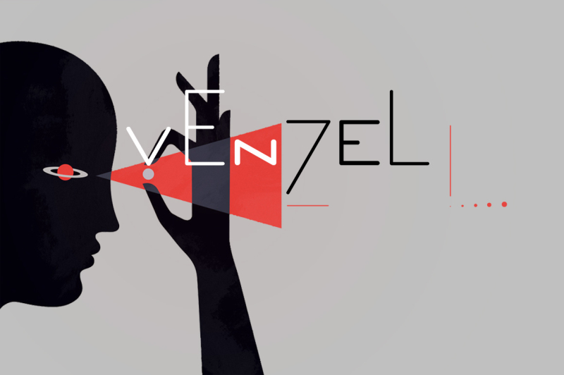 venzel-family