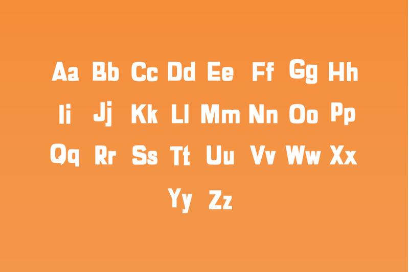 anzil-sans-serif-font-family