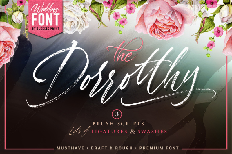 dorrotthy-script-3-fonts-and-swashes