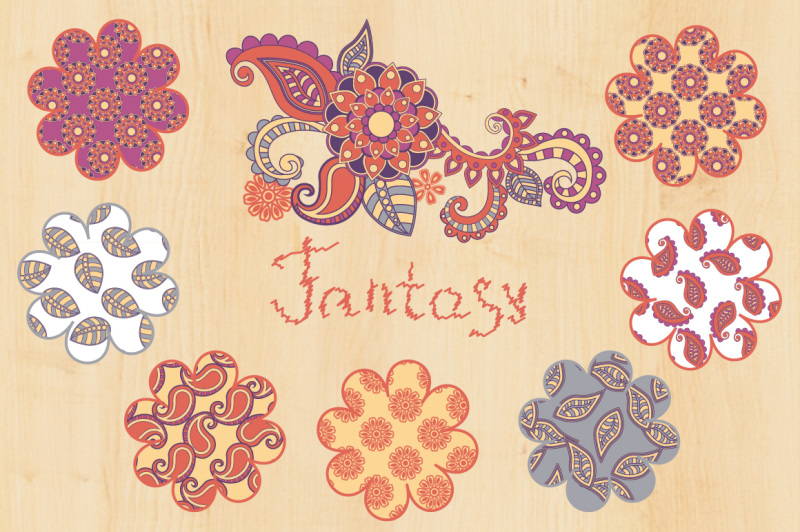 fantasy-set