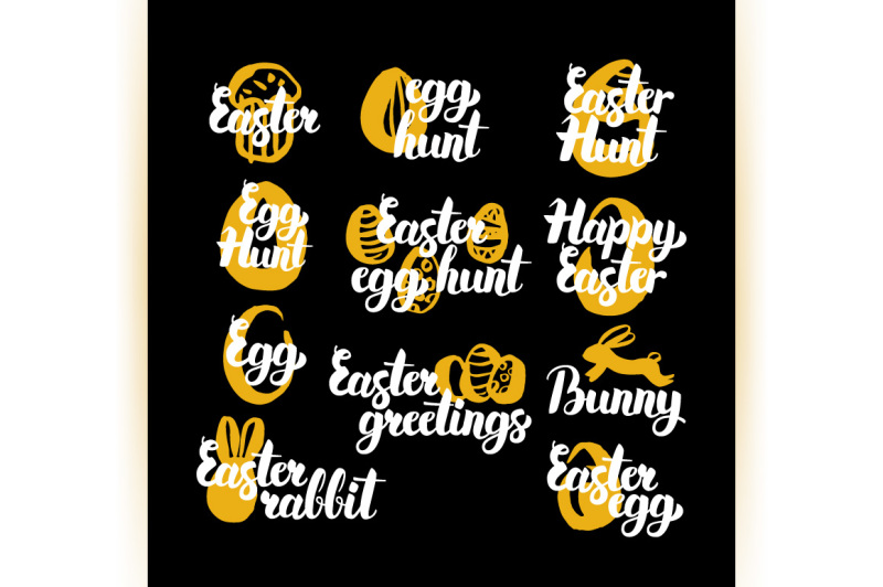 happy-easter-hand-drawn-quotes
