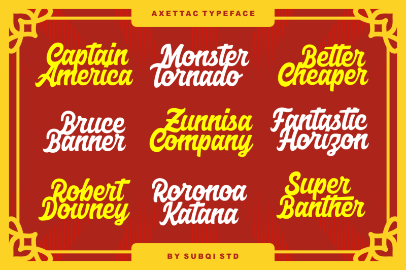 axettac-script