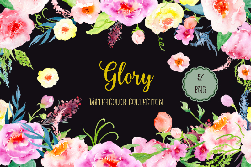 watercolor-glory-bundle