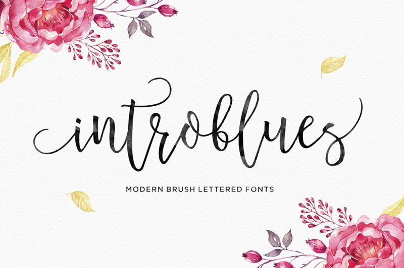 introblues-script