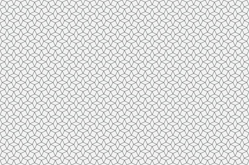 modern-seamless-backgrounds