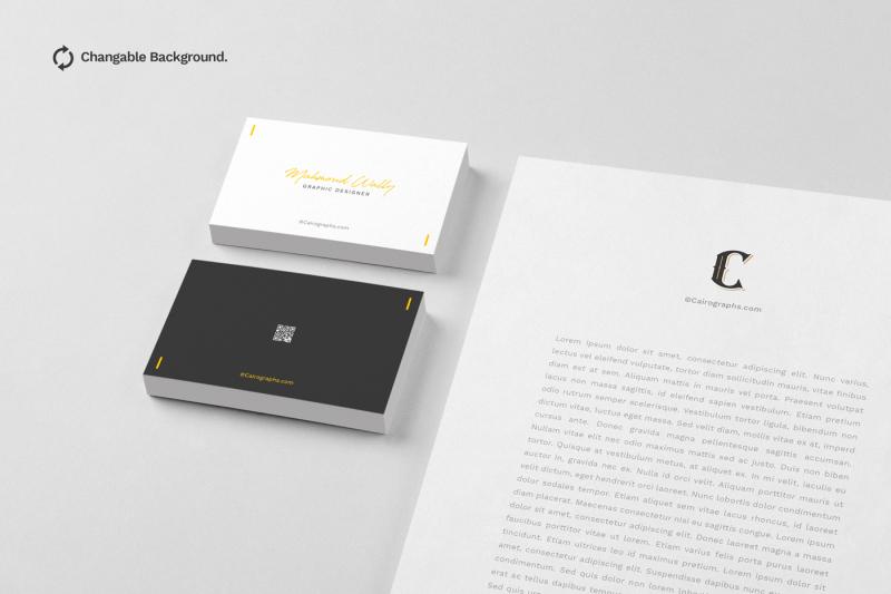 business-card-mockups-vol-2