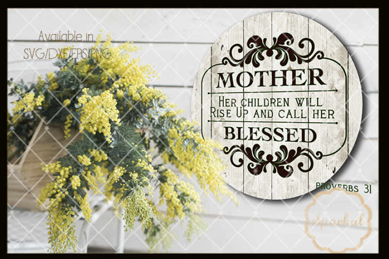 mother-s-day-cutting-file-faith-based-graphics