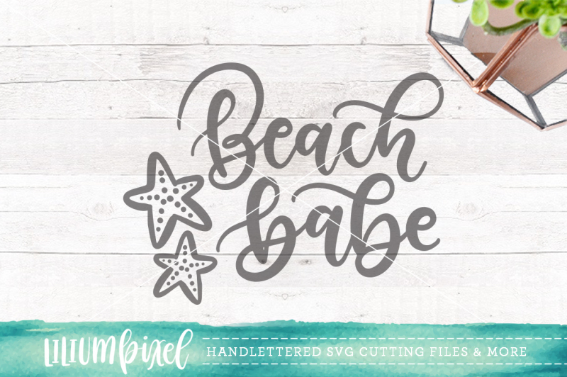 beach-babe-svg-png-dxf