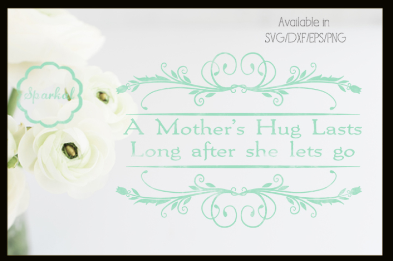 mother-s-day-cutting-file-framed-quote