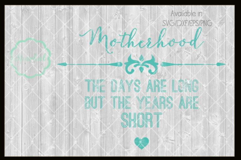 mother-s-day-cutting-file-quote-cutting-file