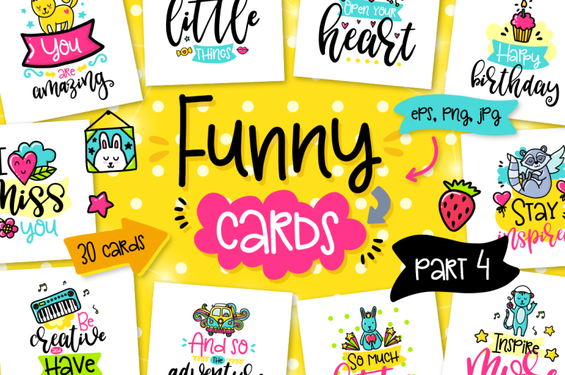 30-funny-color-cards-with-quote