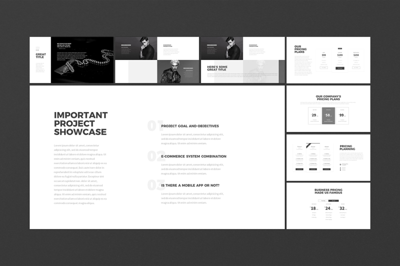 unbounded-powerpoint-template