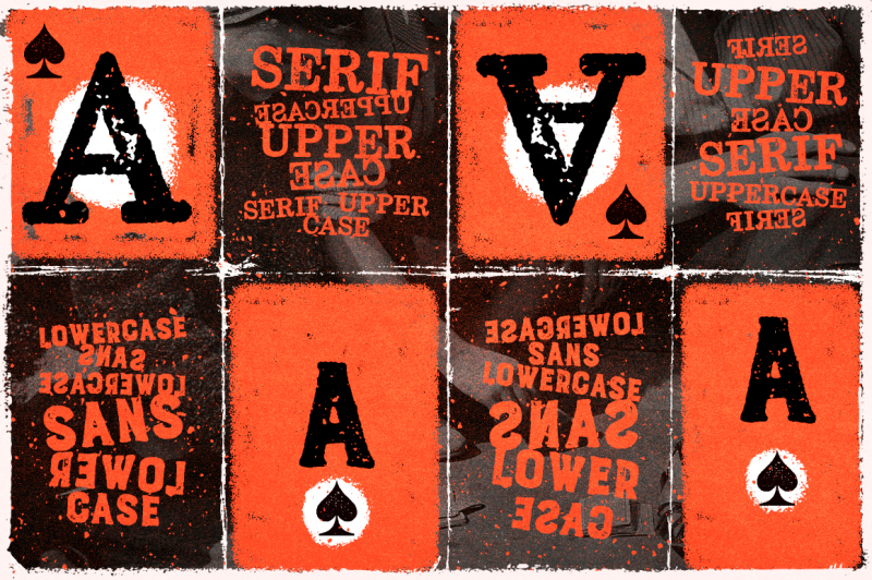 ace-of-spades-win-win-typeface