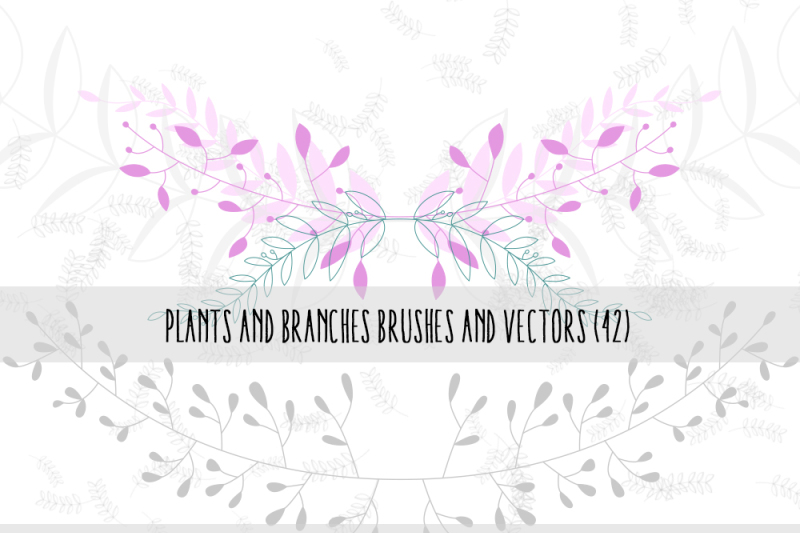 floral-clip-art