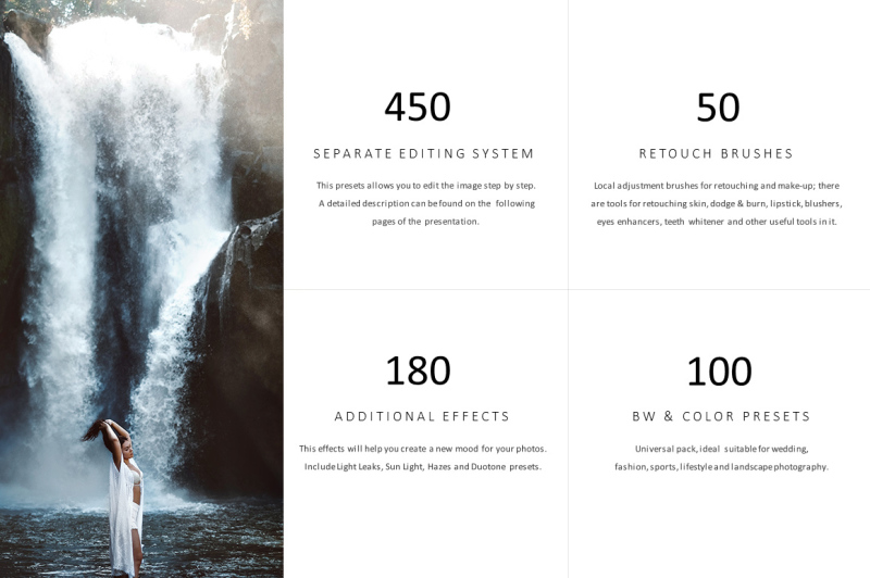 800-professional-lightroom-presets-bundle