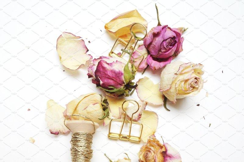 floral-mockup-pack